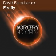 David Farquharson – Firefly