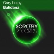 Gary Leroy – Balidana