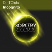 DJ TOista – Incognito