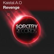 Kaistal A.O. – Revenge