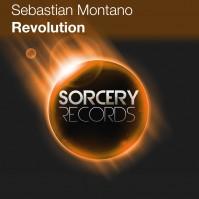 Sebastian Montano – Revolution