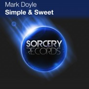 Mark Doyle – Simple & Sweet