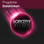Progstone – Daishinkan