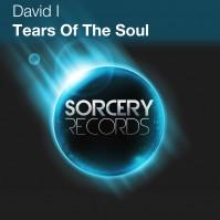 David I – Tears Of The Soul