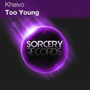 Kheivo – Too Young
