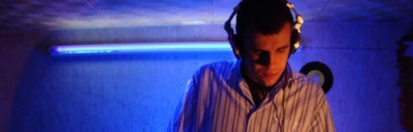 DJ T.H.